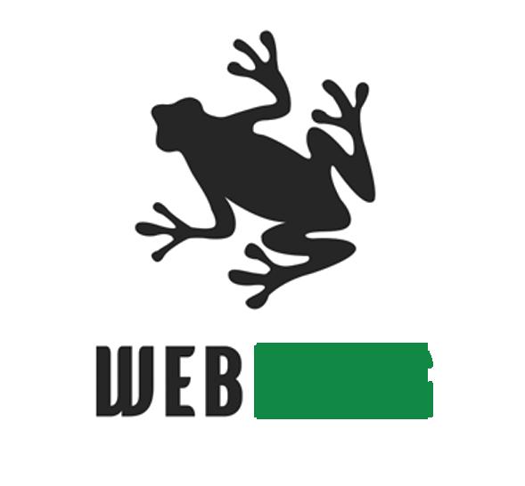 WebFrog